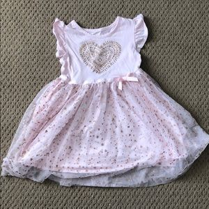 Epic Threads kids dress, size 6.